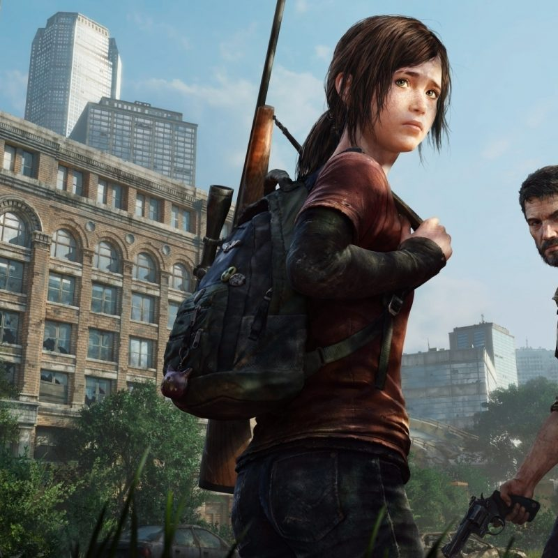 10 Best The Last Of Us Hd Wallpaper FULL HD 1080p For PC Background 2020 free download the last of us game e29da4 4k hd desktop wallpaper for 4k ultra hd tv 1 800x800