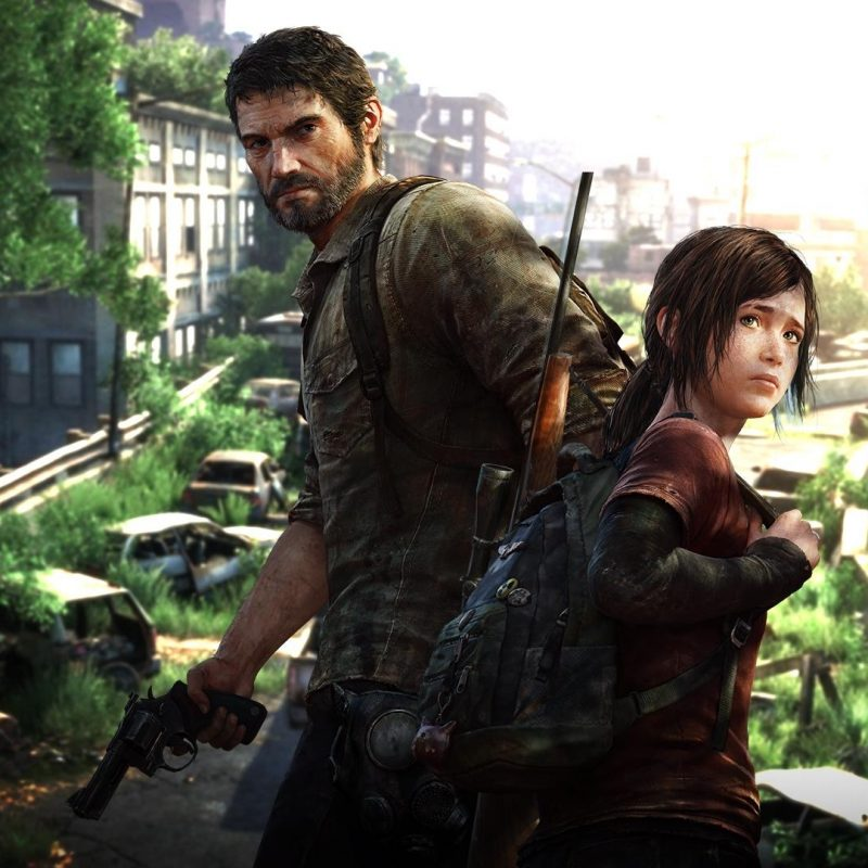 10 Best The Last Of Us Hd Wallpaper FULL HD 1080p For PC Background 2018 free download the last of us ps4 wallpapers ps4 home 800x800