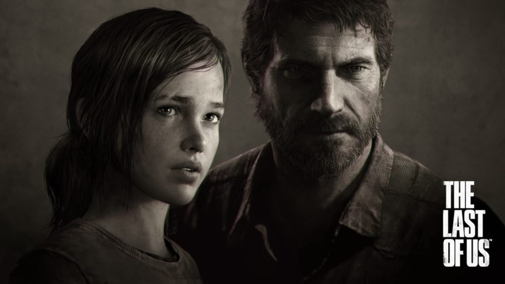 10 Most Popular The Last Of Us Desktop Wallpaper FULL HD 1080p For PC Background 2020 free download the last of us wallpaper hd 1024x576
