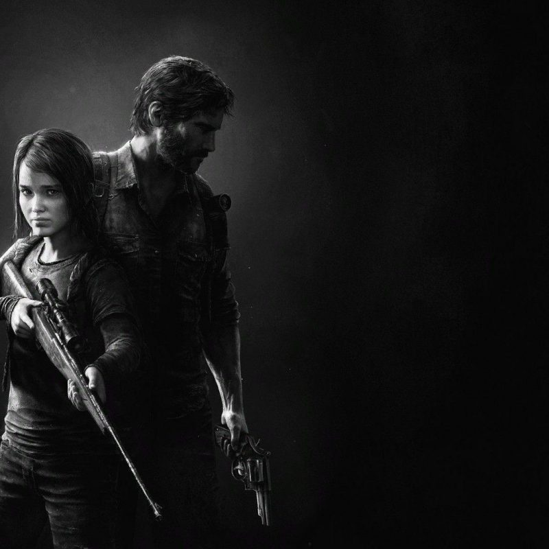 10 Best The Last Of Us Hd Wallpaper FULL HD 1080p For PC Background 2018 free download the last of us wallpapers wallpaper cave 1 800x800