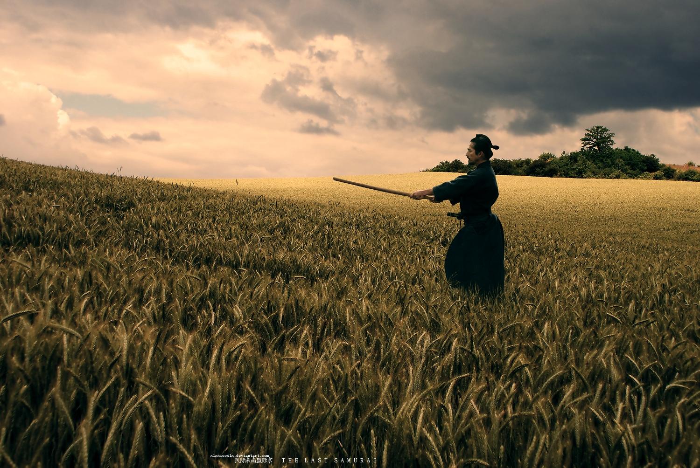 the last samurai. | favorite places & spaces | pinterest | samurai