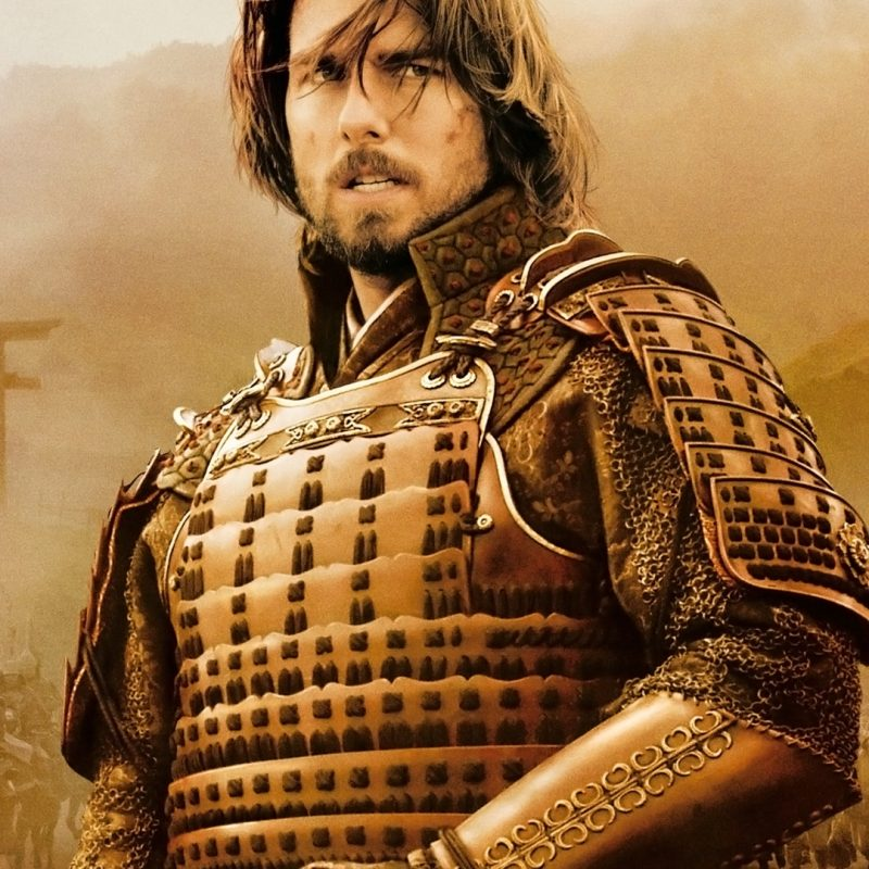 10 New The Last Samurai Wallpaper FULL HD 1080p For PC Desktop 2018 free download the last samurai wallpapers wallpaper wallpapers pinterest 800x800