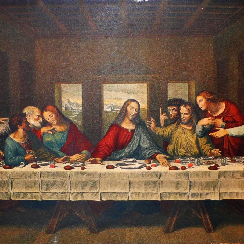 10 Best Jesus Last Supper Picture FULL HD 1920×1080 For PC Desktop 2021 free download the last supper full hd wallpaper and background image 3103x1454 800x800