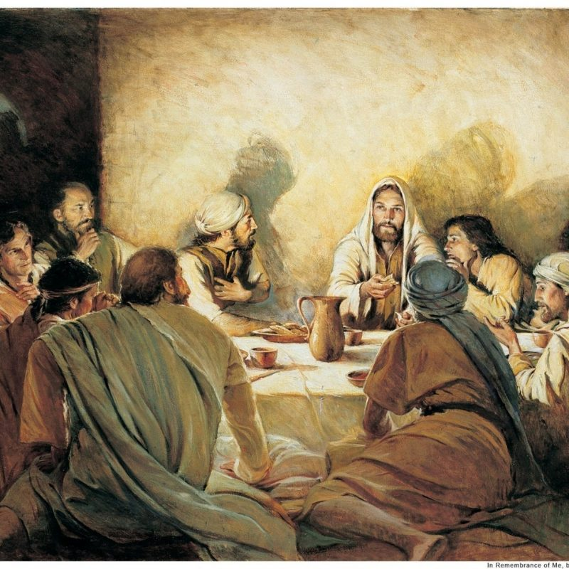 10 Best The Last Supper Wallpaper FULL HD 1080p For PC Background 2018 free download the last supper wallpaper 59 images 800x800