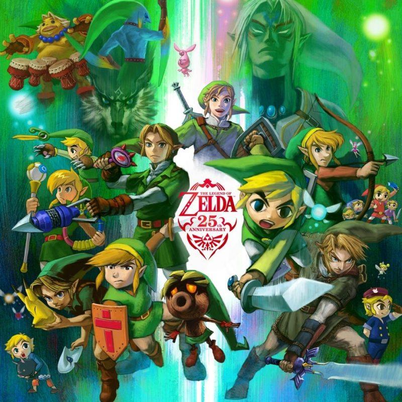 10 Most Popular Legend Of Zelda Backround FULL HD 1080p For PC Background 2018 free download the legend of zelda backgrounds google search the legend of 1 800x800