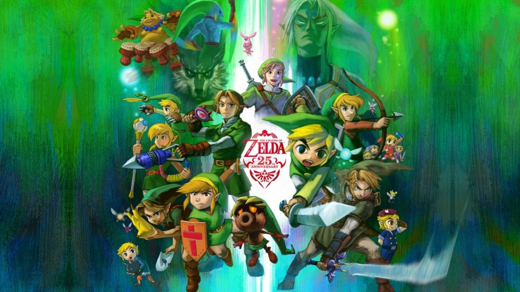 10 Most Popular The Legend Of Zelda Backgrounds FULL HD 1080p For PC Background 2018 free download the legend of zelda backgrounds google search the legend of 1024x576
