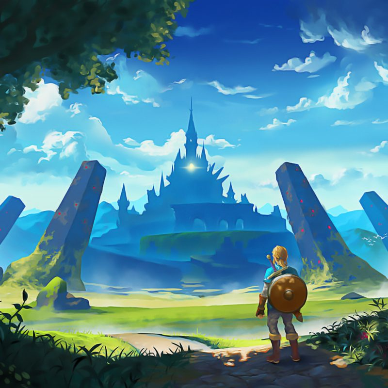10 Most Popular The Legend Of Zelda Background FULL HD 1080p For PC Background 2018 free download the legend of zelda breath of the wild full hd wallpaper and 1 800x800