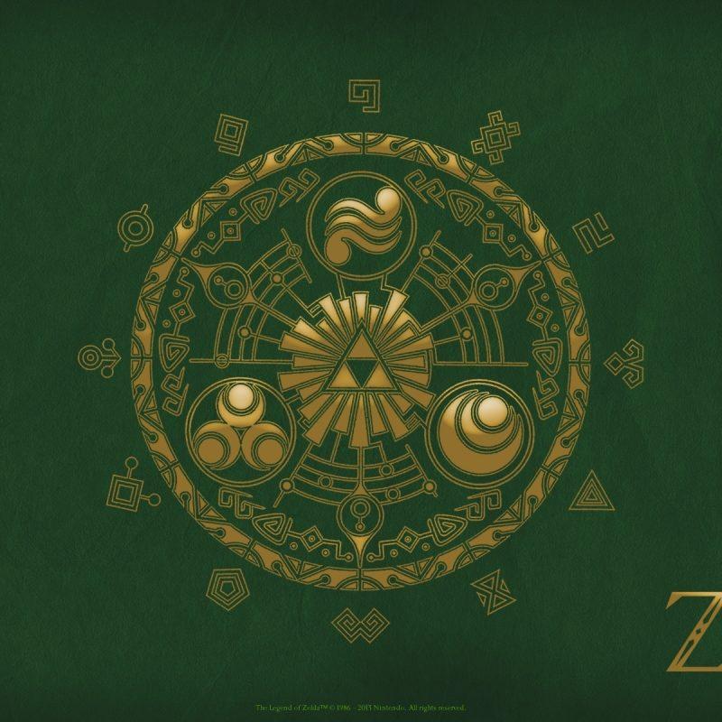 10 Most Popular Legend Of Zelda Desktops FULL HD 1920×1080 For PC Background 2018 free download the legend of zelda desktops dark horse comics 800x800