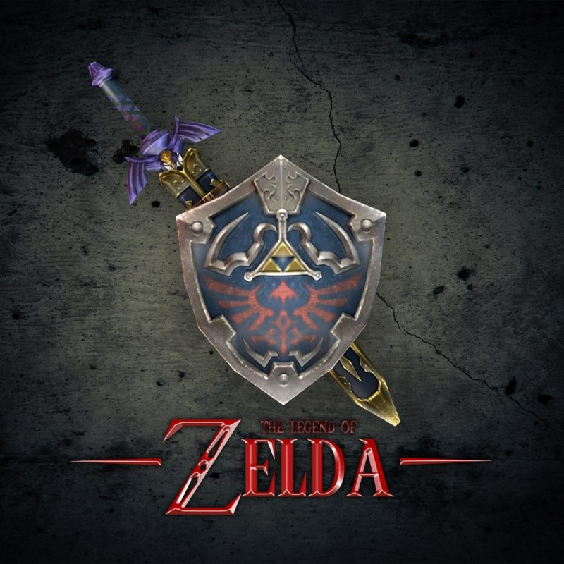 10 Most Popular Legend Of Zelda Wallpaper Hd FULL HD 1080p For PC Desktop 2018 free download the legend of zelda full hd fond decran and arriere plan 800x800