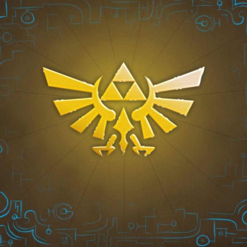 10 Latest Legend Of Zelda Backgrounds FULL HD 1080p For PC Background 2020 free download the legend of zelda hd wallpapers 06428 baltana 1 800x800