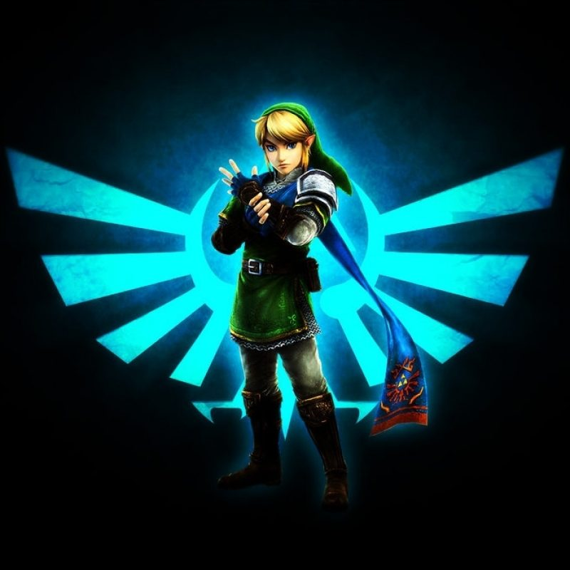 10 Best Legend Of Zelda Link Wallpapers FULL HD 1080p For PC Background 2018 free download the legend of zelda link wallpaperthewolfromeo on deviantart 800x800