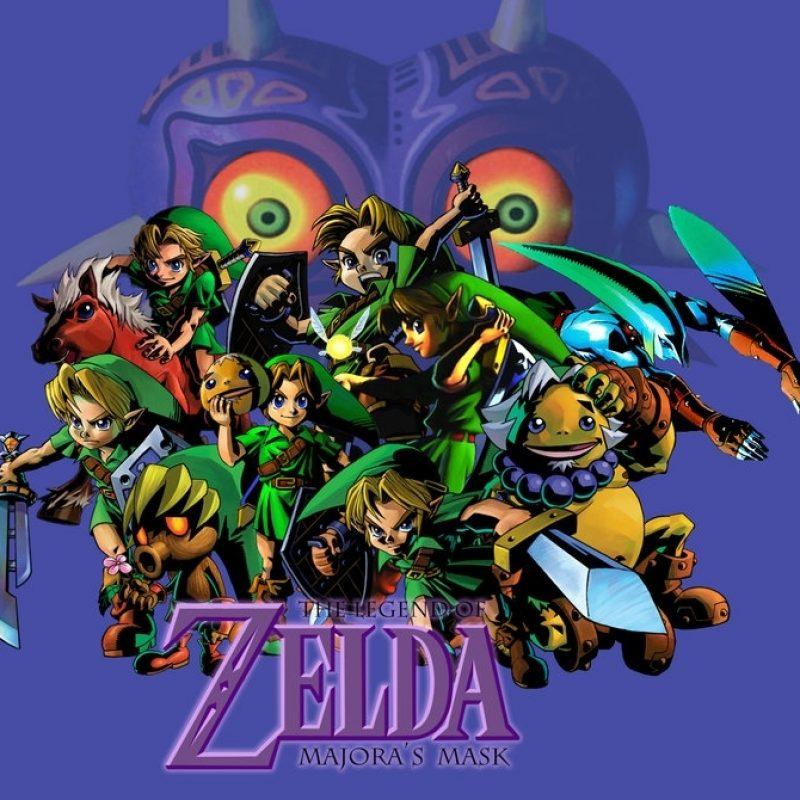 10 Most Popular Legend Of Zelda Majora's Mask Wallpaper FULL HD 1080p For PC Desktop 2018 free download the legend of zelda majoras mask wallpaperzupertompa on deviantart 800x800