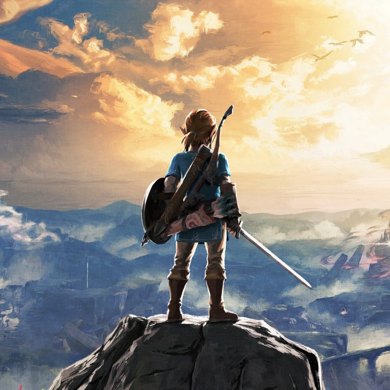 10 New Legend Of Zelda Phone Wallpaper FULL HD 1920×1080 For PC Background 2018 free download the legend of zelda mobile wallpapers 182 1080p to 4k album on 1 800x800