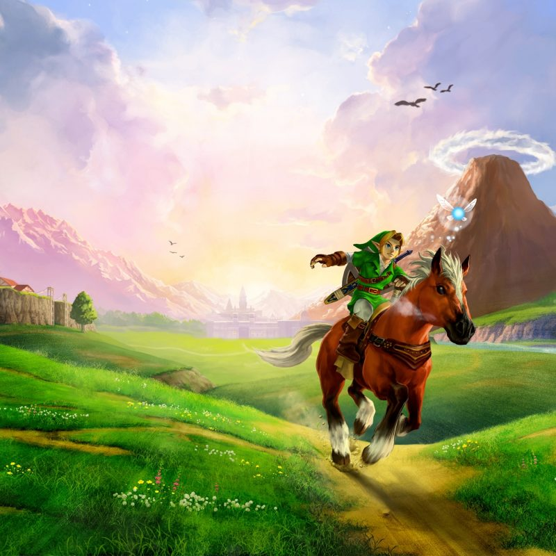 10 Top Legend Of Zelda Desktop Wallpapers FULL HD 1920×1080 For PC Background 2018 free download the legend of zelda ocarina of time wallpapers hd wallpapers id 800x800