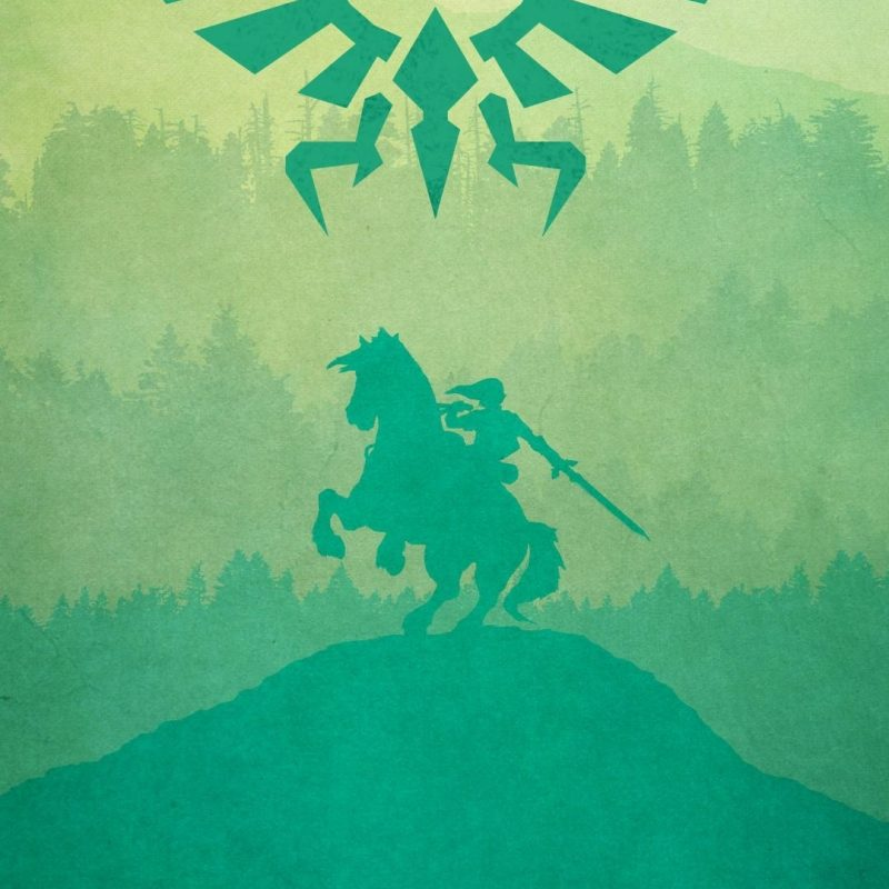 10 New Legend Of Zelda Phone Wallpaper FULL HD 1920×1080 For PC Background 2018 free download the legend of zelda phone wallpaper 1080x1920 zelda 800x800