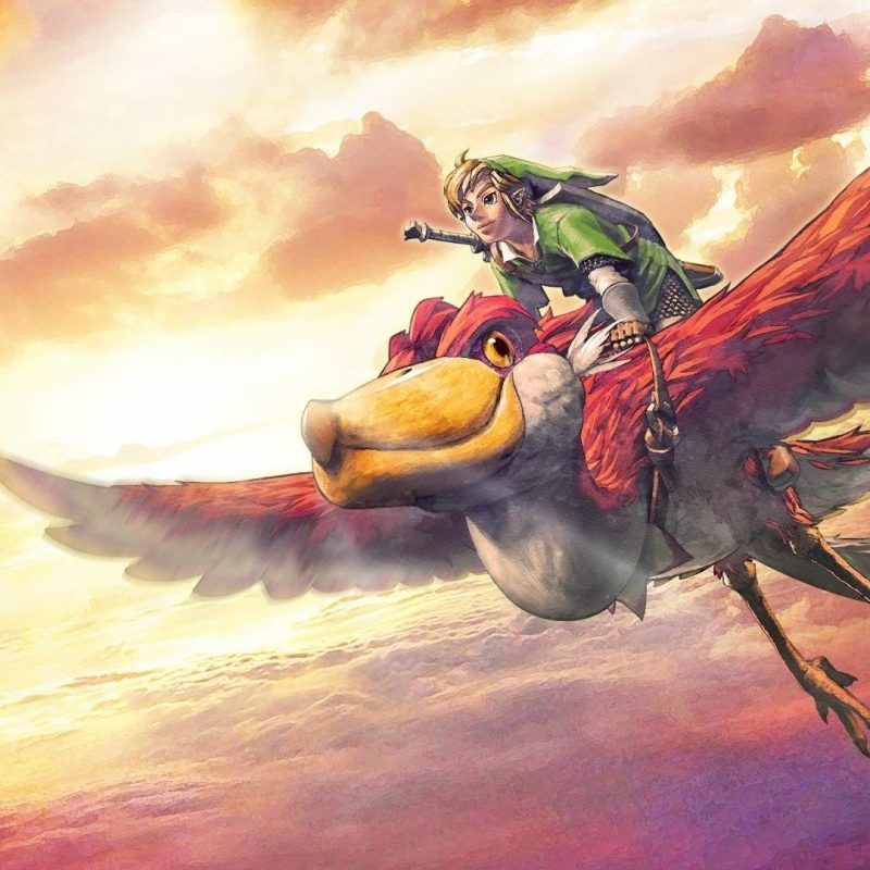 10 Most Popular Legend Of Zelda Skyward Sword Wallpaper FULL HD 1080p For PC Background 2018 free download the legend of zelda skyward sword full hd fond decran and arriere 800x800