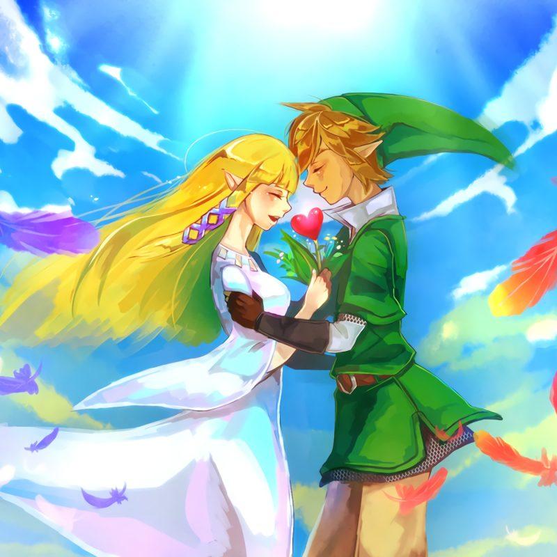 10 Most Popular Link And Zelda Wallpaper FULL HD 1080p For PC Background 2018 free download the legend of zelda skyward sword full hd fond decran and arriere 800x800