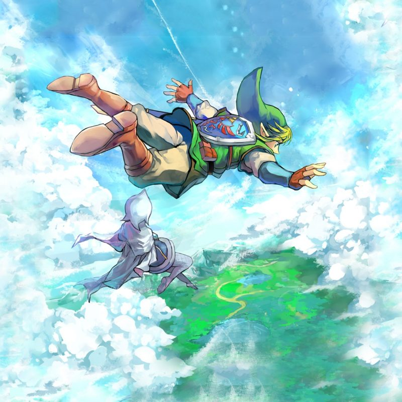 10 Most Popular Legend Of Zelda Skyward Sword Wallpaper FULL HD 1080p For PC Background 2018 free download the legend of zelda skyward sword full hd wallpaper and background 800x800