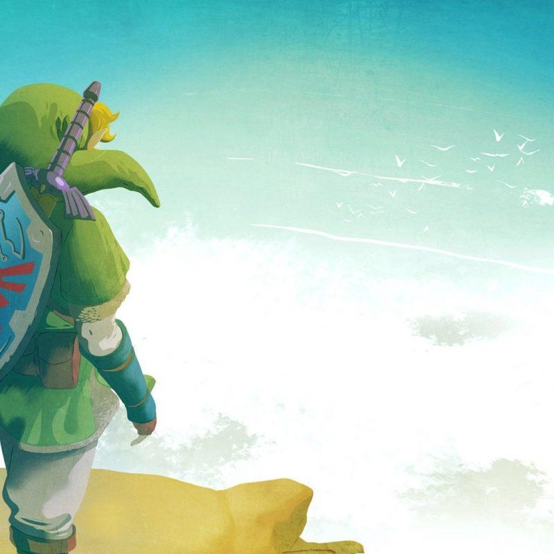 10 Most Popular Legend Of Zelda Skyward Sword Wallpaper FULL HD 1080p For PC Background 2018 free download the legend of zelda skyward sword wallpaper pareipenseiachei 800x800