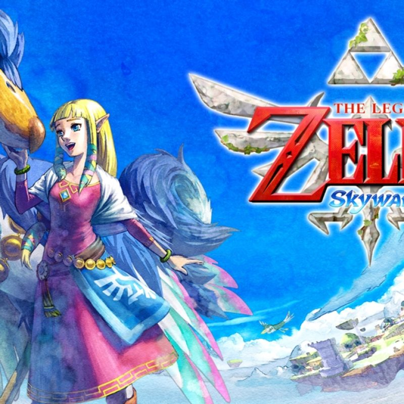 10 Latest Zelda Skyward Sword Wallpaper FULL HD 1080p For PC Desktop 2018 free download the legend of zelda skyward sword wallpapermasterenex on 800x800