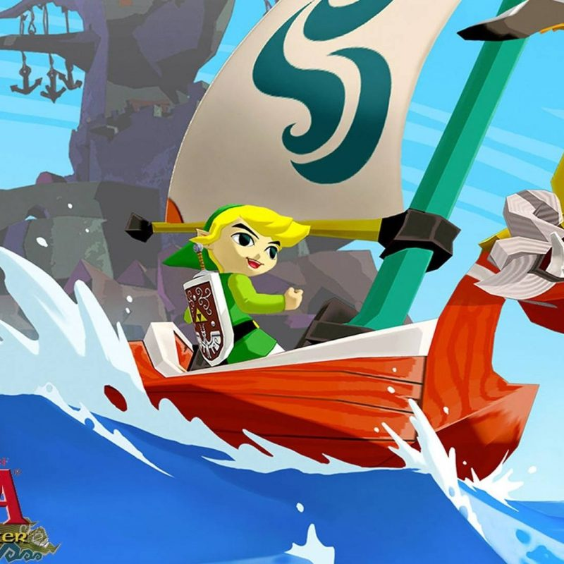 10 Most Popular Zelda Wind Waker Wallpaper FULL HD 1920×1080 For PC Background 2018 free download the legend of zelda the wind waker hd full hd fond decran and 1 800x800