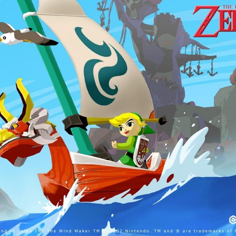10 Top Legend Of Zelda Windwaker Wallpaper FULL HD 1080p For PC Background 2020 free download the legend of zelda the wind waker wallpaper and background image 800x800
