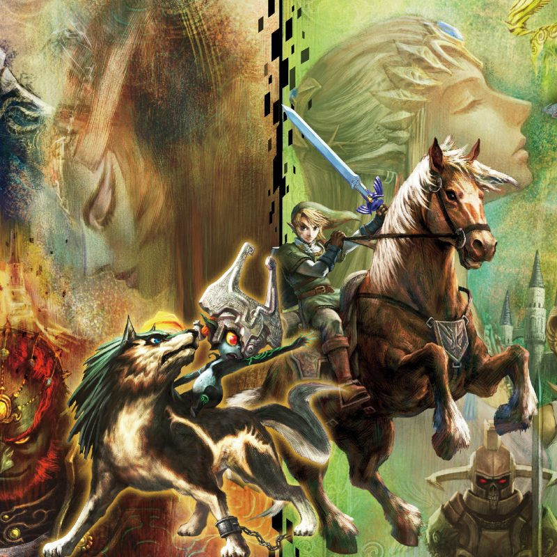10 New Zelda Twilight Princess Hd Wallpaper FULL HD 1080p For PC Background 2018 free download the legend of zelda twilight princess hd 4k wallpaper 4k ultra hd 800x800