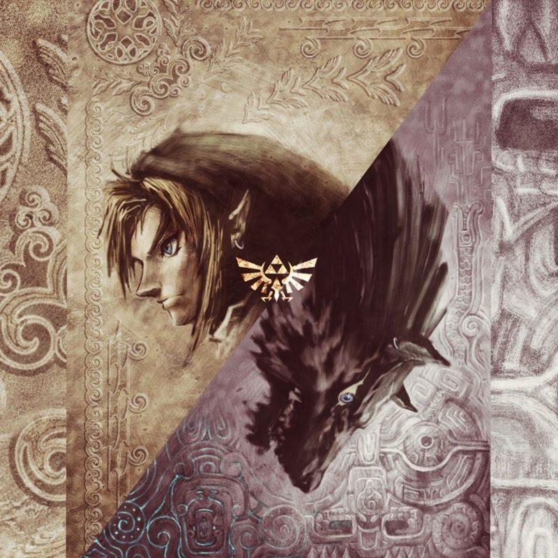 10 New Zelda Twilight Princess Hd Wallpaper FULL HD 1080p For PC Background 2018 free download the legend of zelda twilight princess hd presente son histoire en 800x800