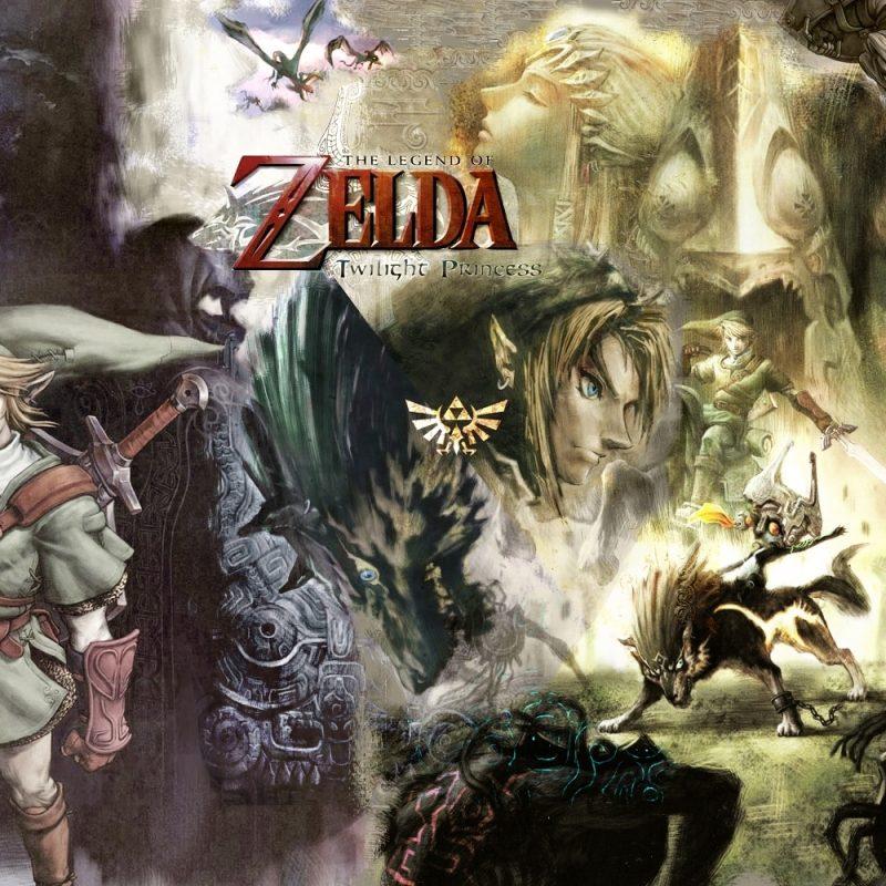 10 New Zelda Twilight Princess Hd Wallpaper FULL HD 1080p For PC Background 2018 free download the legend of zelda twilight princess images twilight princess 800x800