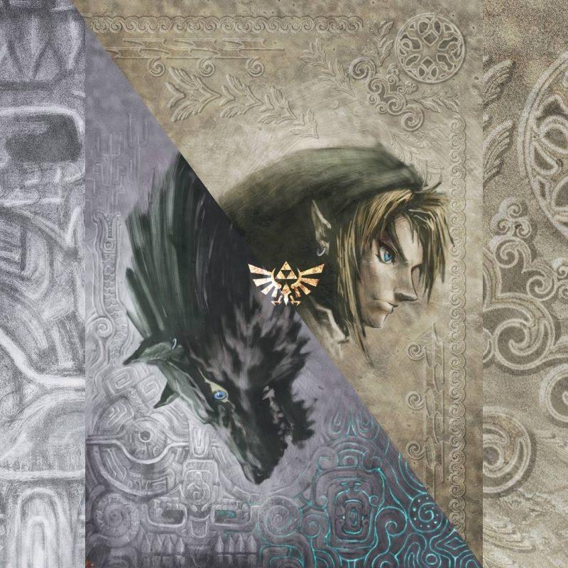 10 Most Popular Zelda Twilight Princess Desktop Wallpaper FULL HD 1920×1080 For PC Desktop 2021 free download the legend of zelda twilight princess wallpaper full hd fond decran 800x800