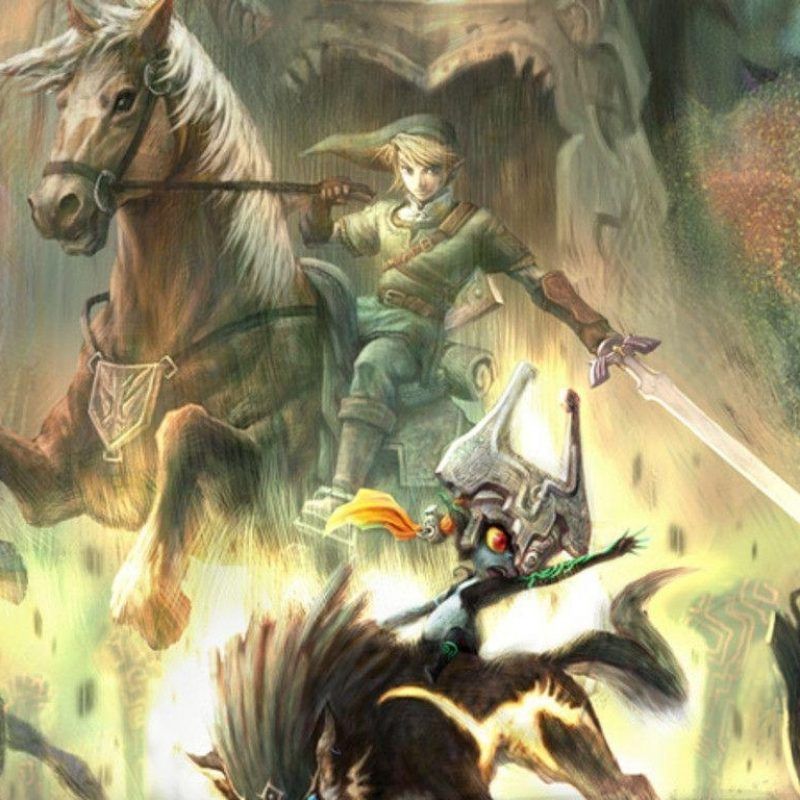 10 Most Popular Zelda Twilight Princess Desktop Wallpaper FULL HD 1920×1080 For PC Desktop 2021 free download the legend of zelda twilight princess wallpapers wallpaper cave 800x800
