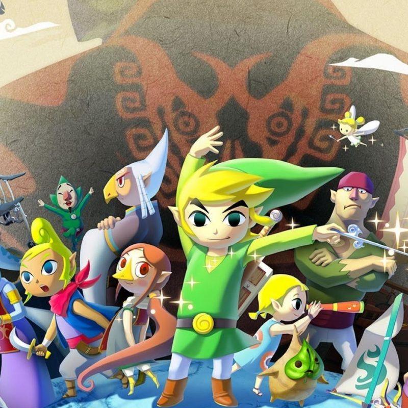 10 Top Legend Of Zelda Windwaker Wallpaper FULL HD 1080p For PC Background 2020 free download the legend of zelda wind waker wallpaper 130276 800x800