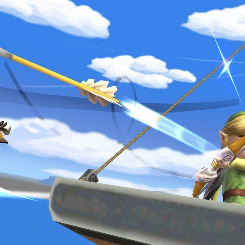 10 Top Legend Of Zelda Windwaker Wallpaper FULL HD 1080p For PC Background 2020 free download the legend of zelda zelda wind waker papier peint allwallpaper in 800x800