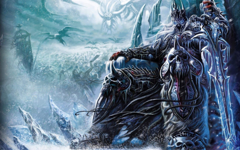 10 Most Popular Lich King Wallpaper 1920X1080 FULL HD 1920×1080 For PC Desktop 2018 free download the lich king wallpaper sf wallpaper 800x500