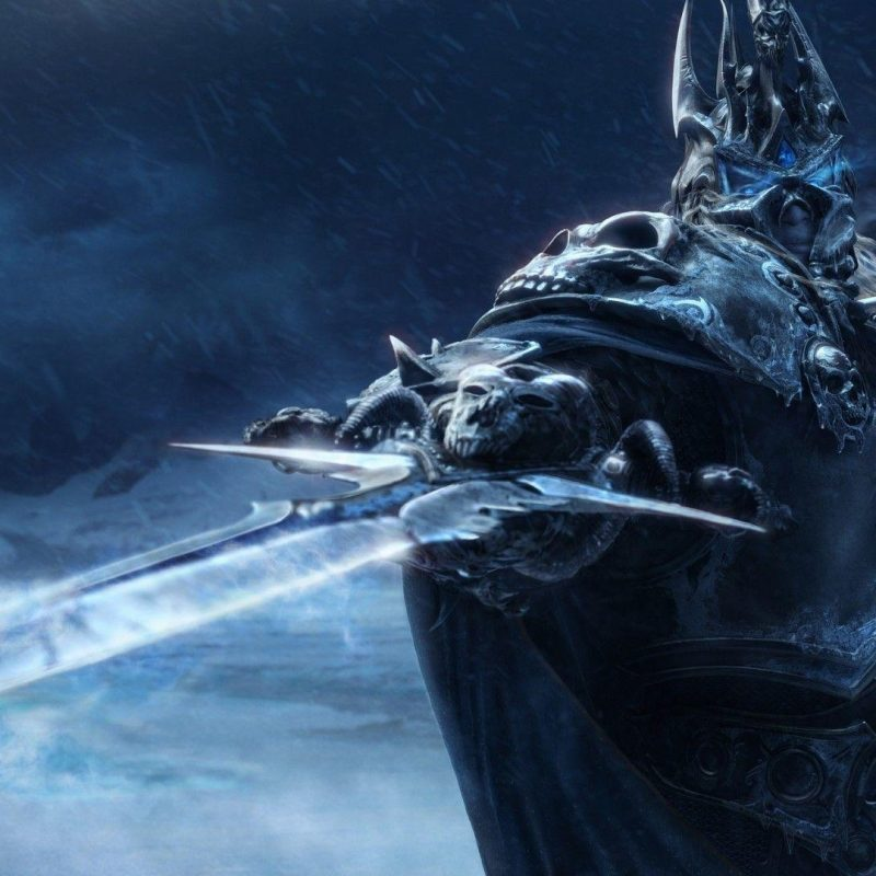 10 Best Lich King Wallpaper Hd FULL HD 1920×1080 For PC Background 2020 free download the lich king wallpapers wallpaper cave 1 800x800