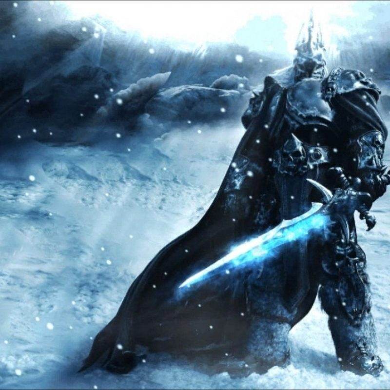10 Most Popular World Of Warcraft Lich King Wallpaper FULL HD 1080p For PC Desktop 2018 free download the lich king wow dreamscene animated wallpaper hd ddl 800x800