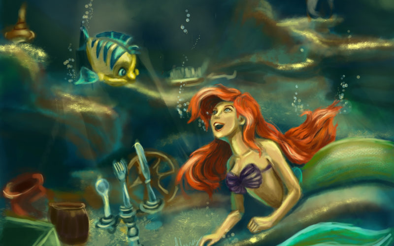 10 New The Little Mermaid Hd Wallpaper FULL HD 1080p For PC Desktop 2018 free download the little mermaid new hd wallpapers all hd wallpapers 800x500