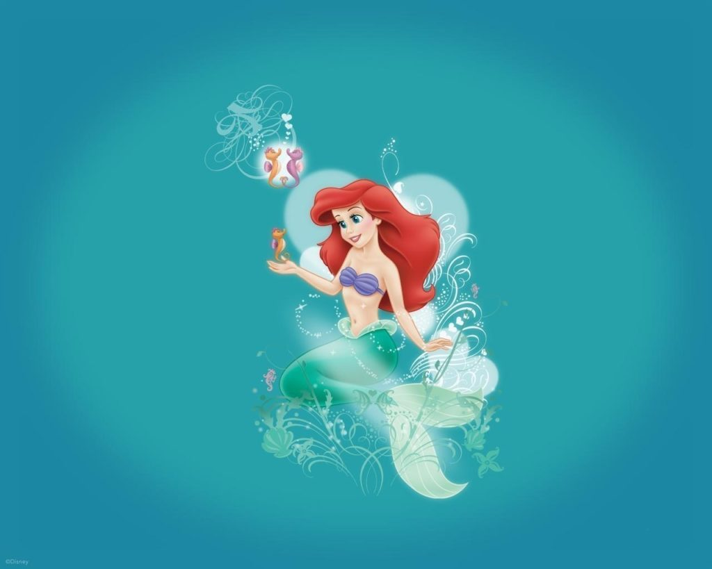10 Most Popular The Little Mermaid Wallpapers FULL HD 1080p For PC Background 2020 free download the little mermaid the little mermaid cartoon image wallpaper for 1024x819