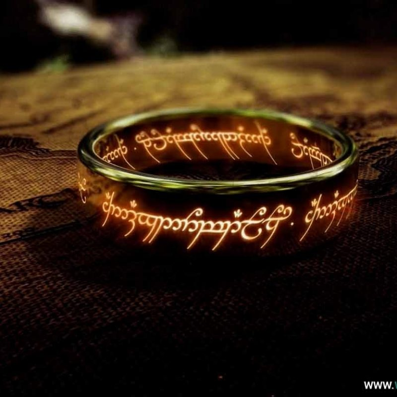 10 Most Popular The Lord Of The Rings Wallpaper FULL HD 1920×1080 For PC Background 2018 free download the lord of the rings wallpaper engine free free wallpaper engine 800x800