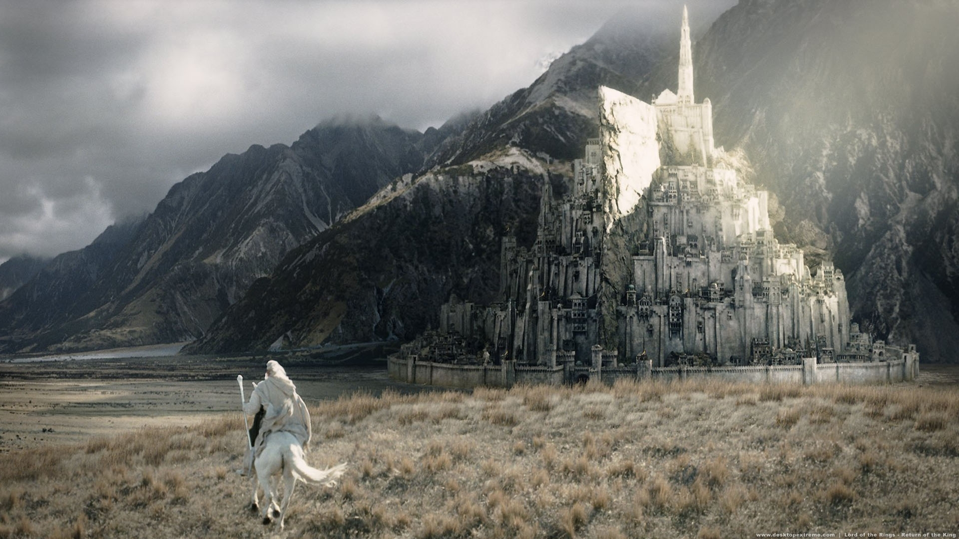 the lord of the rings wallpapers - wallpapervortex