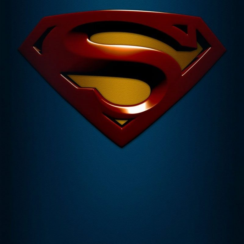 10 Best New Super Man Logo FULL HD 1080p For PC Desktop 2020 free download the man of brushed steel posterwire 800x800