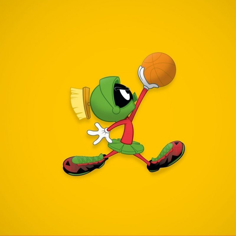 10 Latest Marvin The Martian Wallpaper FULL HD 1920×1080 For PC Desktop 2018 free download the martian wallpaper nike 800x800