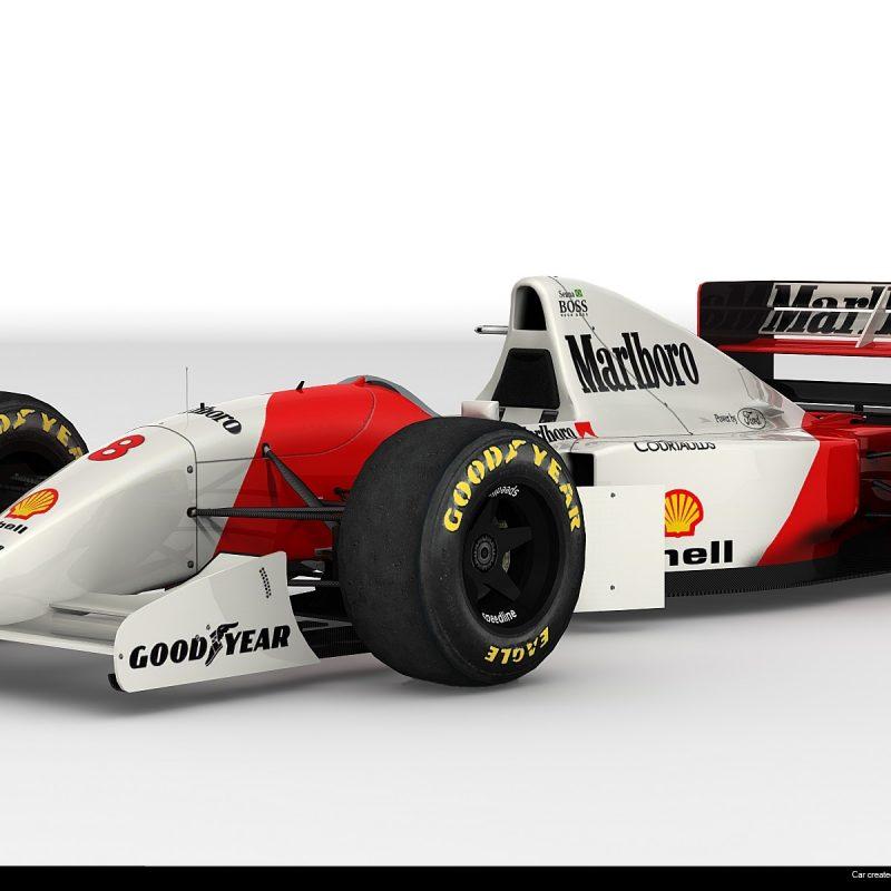10 Latest Mclaren Formula 1 Wallpaper FULL HD 1920×1080 For PC Background 2018 free download the mercedes slr mclaren mclaren f1 f1 and mclaren mp4 800x800