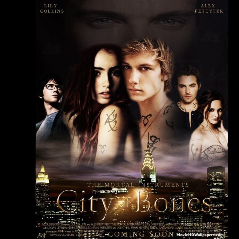10 Best The Mortal Instruments Wallpaper FULL HD 1920×1080 For PC Desktop 2021 free download the mortal instruments city of bones 2013 movie hd wallpapers 800x800