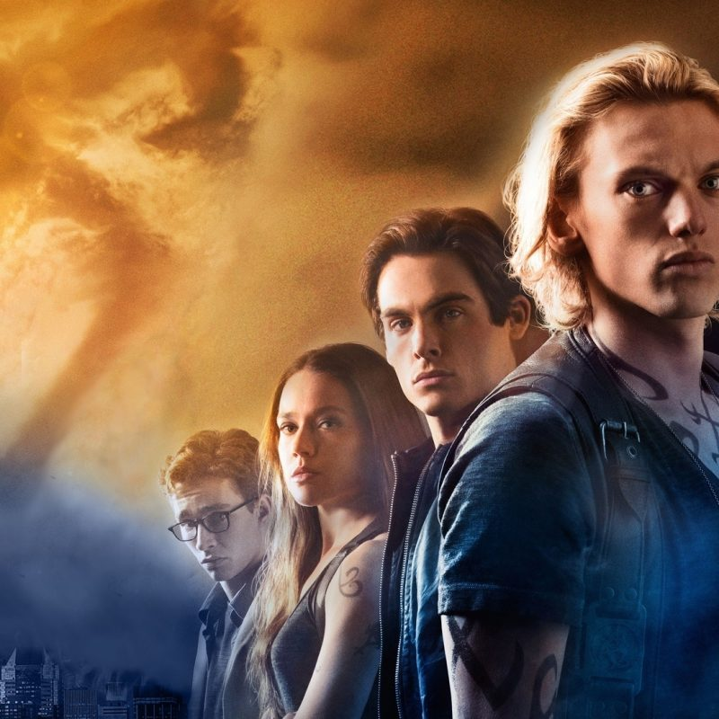 10 Best The Mortal Instruments Wallpaper FULL HD 1920×1080 For PC Desktop 2021 free download the mortal instruments city of bones full hd fond decran and 800x800