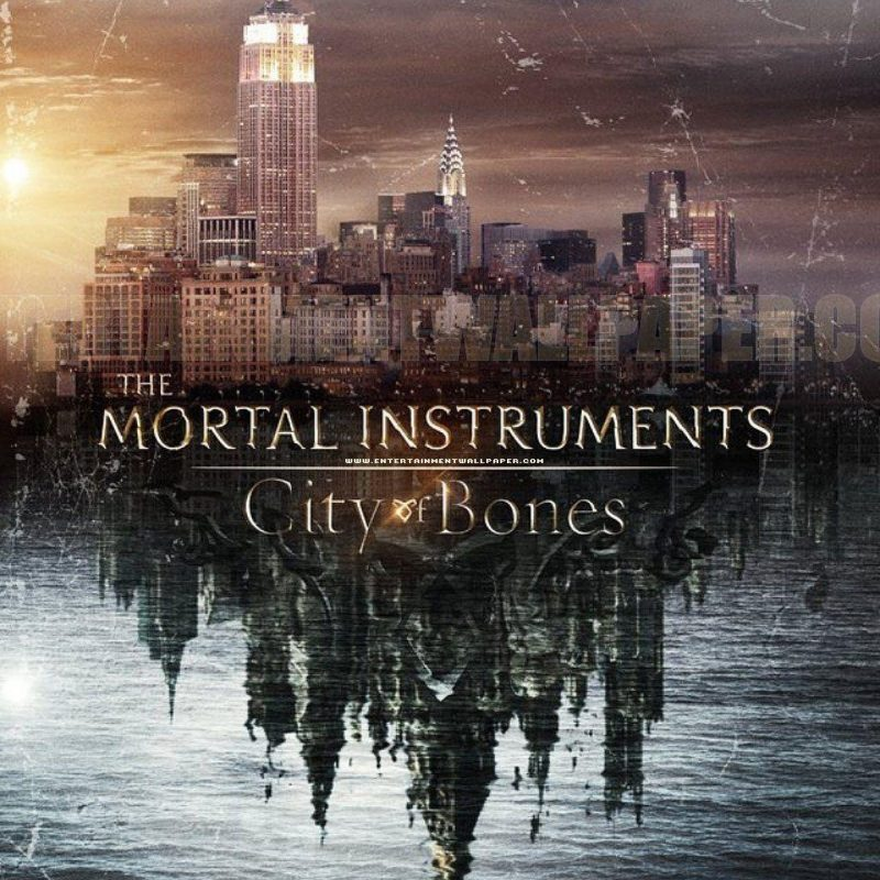 10 Best The Mortal Instruments Wallpaper FULL HD 1920×1080 For PC Desktop 2021 free download the mortal instruments wallpapers wallpaper cave 800x800