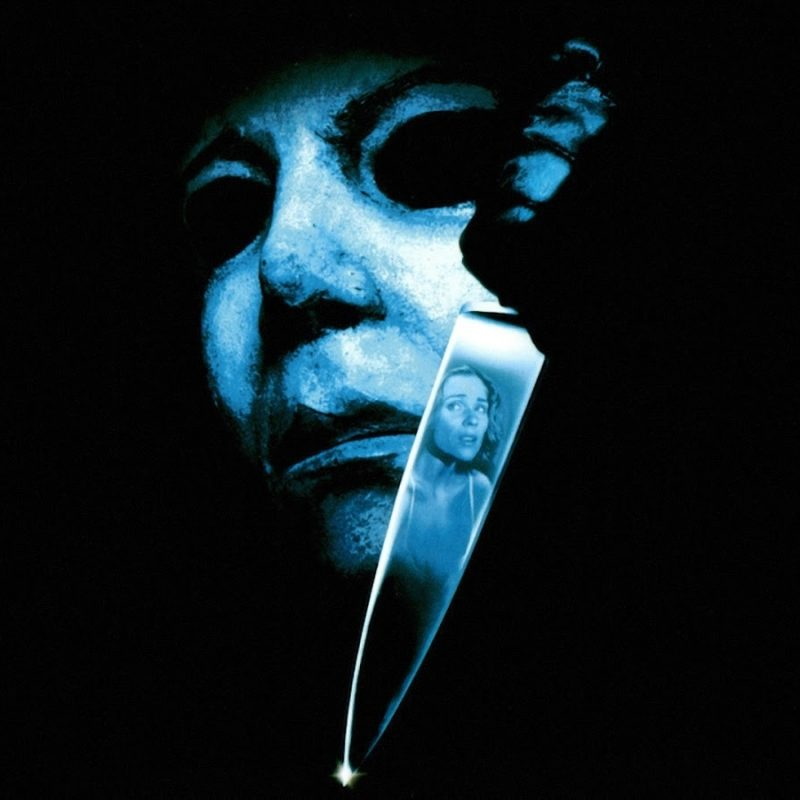 10 New Michael Myers Screen Savers FULL HD 1920×1080 For PC Desktop 2020 free download the movie waffler 800x800