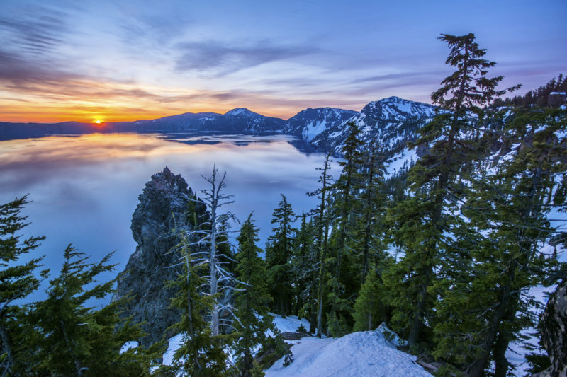 10 Most Popular Oregon Nature Pictures FULL HD 1080p For PC Background 2018 free download the nature conservancy in oregon 800x533