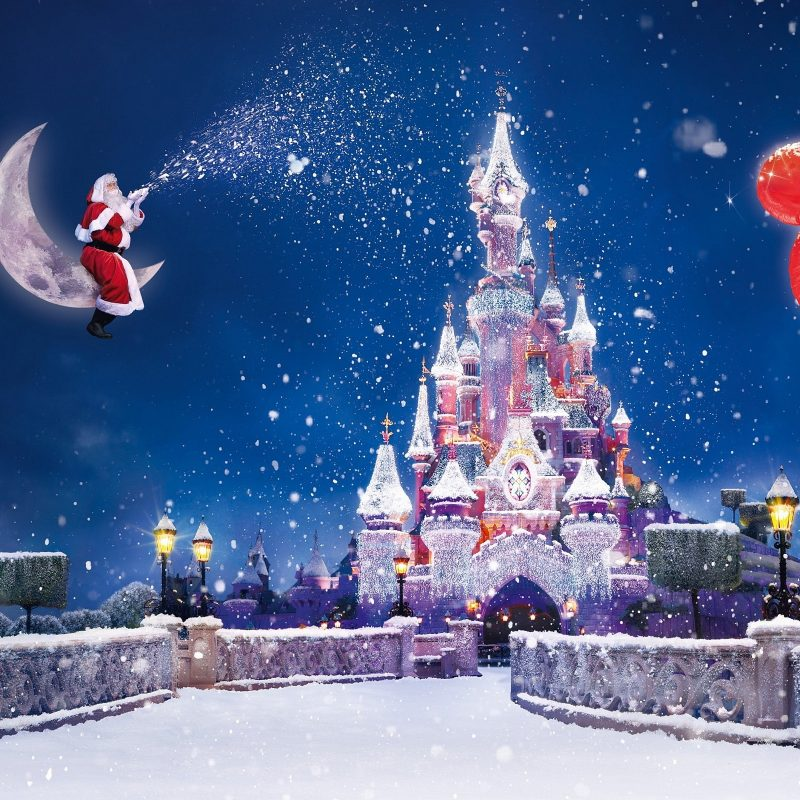 10 Latest Disney Christmas Wallpapers Backgrounds FULL HD 1080p For PC Background 2018 free download the new forest inn spend christmas with us 800x800