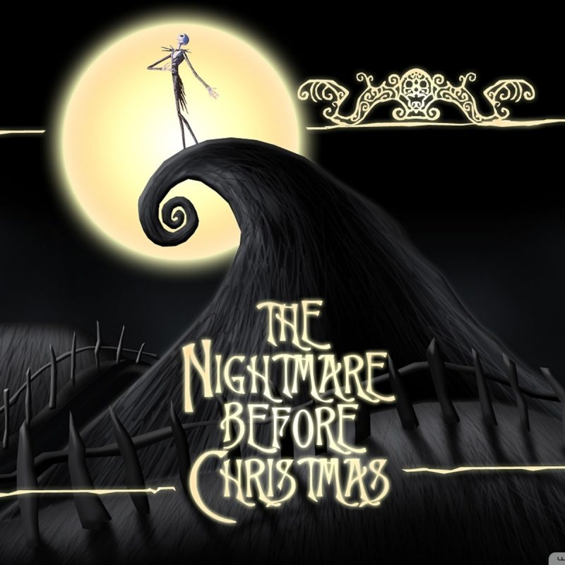 10 Most Popular Nightmare Before Christmas Wallpapers FULL HD 1920×1080 For PC Desktop 2021 free download the nightmare before christmas e29da4 4k hd desktop wallpaper for 4k 1 800x800